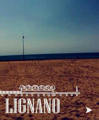 Lignano