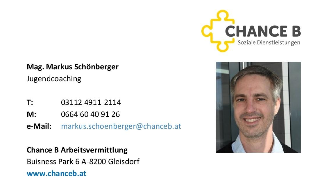 Jugendcoaching PTS Pischelsdorf 210924